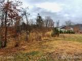 Lot 6 Reaston Ridge - Photo 4