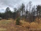 Lot 6 Reaston Ridge - Photo 5
