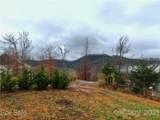 Lot 6 Reaston Ridge - Photo 6
