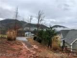 Lot 6 Reaston Ridge - Photo 7