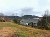 Lot 6 Reaston Ridge - Photo 8