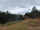 Lot 6 Reaston Ridge - Photo 10