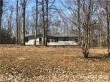 3935 Tower Road - Photo 1