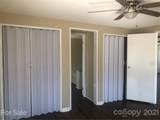 3935 Tower Road - Photo 14