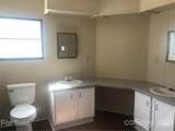 3935 Tower Road - Photo 15