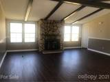 3935 Tower Road - Photo 3