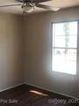 3935 Tower Road - Photo 21