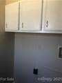 3935 Tower Road - Photo 22