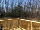 3935 Tower Road - Photo 23