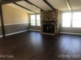3935 Tower Road - Photo 4