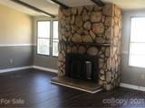 3935 Tower Road - Photo 5