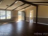 3935 Tower Road - Photo 6