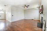 13443 Edgetree Drive - Photo 13