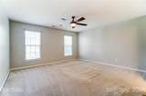 13443 Edgetree Drive - Photo 24