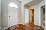 13443 Edgetree Drive - Photo 4