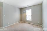 13443 Edgetree Drive - Photo 31