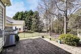 13443 Edgetree Drive - Photo 42