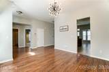 13443 Edgetree Drive - Photo 8