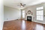 13443 Edgetree Drive - Photo 9