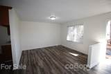 1816 Azalea Avenue - Photo 2