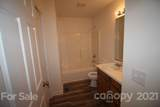 1816 Azalea Avenue - Photo 6