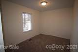 1816 Azalea Avenue - Photo 8