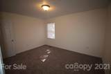 1816 Azalea Avenue - Photo 9