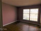 3008 Boston Avenue - Photo 11