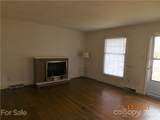 3008 Boston Avenue - Photo 6
