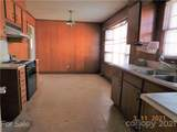 3008 Boston Avenue - Photo 8