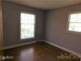 3008 Boston Avenue - Photo 10
