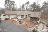116 Sycamore Slope Lane - Photo 1