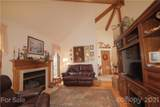116 Sycamore Slope Lane - Photo 2