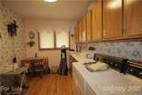 116 Sycamore Slope Lane - Photo 11