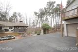 116 Sycamore Slope Lane - Photo 20