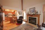 116 Sycamore Slope Lane - Photo 3