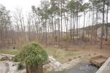 116 Sycamore Slope Lane - Photo 23