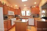 116 Sycamore Slope Lane - Photo 6