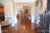 1012 Phar Lap Drive - Photo 3