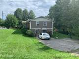 268 French Broad Avenue - Photo 4