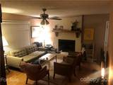 268 French Broad Avenue - Photo 5