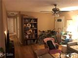 268 French Broad Avenue - Photo 7