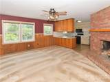 936 Armstrong Street - Photo 2