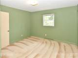 936 Armstrong Street - Photo 11