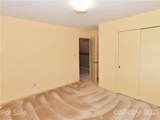 936 Armstrong Street - Photo 17