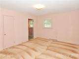 936 Armstrong Street - Photo 19