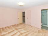 936 Armstrong Street - Photo 21