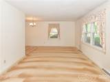 936 Armstrong Street - Photo 22