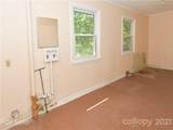 936 Armstrong Street - Photo 23