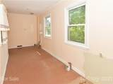 936 Armstrong Street - Photo 24